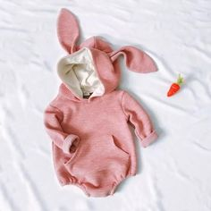 Make her the cutest and most envied thing with some more of the most adorable little girls toddler & newborn baby dresses. Little Kid Fashion, Baby Girl Fashion, Toddler Fashion, Kids Fashion, Newborn Fashion, Fashion Blogs, Fashion Brand, Kids Clothes Sale, Baby Kids Clothes