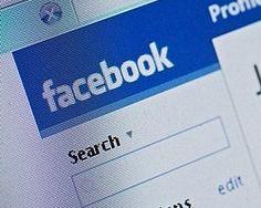 Claves para realizar con éxito un concurso entre fans y usuarios de Facebook