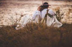Po góralsku, czyli sesja plenerowa Kasi i Marcina | SAVE A DREAM