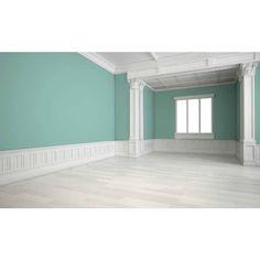 polyvore empty children rooms