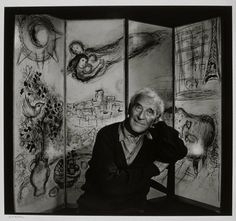 pintores-yvfll-marc-chagall-1965-por-yousuf-karsh2.jpg (1024×963)