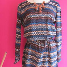 New fall dresses have arrived at ciao bella madison