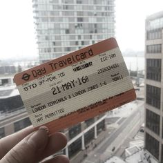kindness - a stranger handing you his all day train ticket when he has no more use for it regret - realising only when he's out of earshot that you did not thank him properly  to my kind stranger - thank you.  #poetry #poetrycommunity #travel by smudgeofconfusion