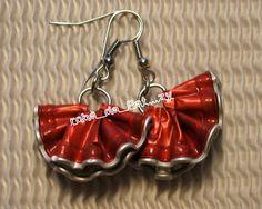 """roba da Pat...zy: bijoux Nespresso = """"capsul*bijoux"""""""
