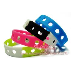 # Lowest Prices 50pcs/lot Multi color 18cm silicone wristbands bracelets fit shoe charms travel accessories fashion decoration children gifts [TtImXf3j] Black Friday 50pcs/lot Multi color 18cm silicone wristbands bracelets fit shoe charms travel accessories fashion decoration children gifts [OVTB9P3] Cyber Monday [ThQJq5]