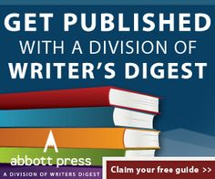 5 Mistakes to Avoid When Writing a Fiction Series   WritersDigest.com