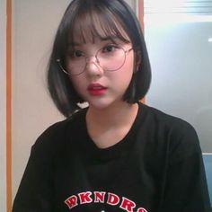 Kpop Girl Groups, Korean Girl Groups, Kpop Girls, Role Player, Jung Eun Bi, G Friend, Kpop Aesthetic, Hey Girl, Digital Paintings