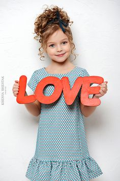 Ксения (ЛИПА) Шестак/shestakphoto.com Adriana Lima Victoria Secret, Victoria Secret Fashion, Kids C, Cute Kids, Young Models, Child Models, Anastasia Knyazeva, Beautiful Children, Beautiful People