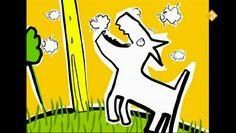 Huisje Boompje Beestje: Tekens in het verkeer Childrens Books, Transportation, Disney Characters, Fictional Characters, Van, Teaching, Songs, School, Kids