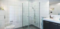 #ethjemfraskanska#petersborgkvartalet#bad Bathtub, 3d, Bathroom, Modern, Standing Bath, Washroom, Bath Tube, Bath Tub, Bathrooms