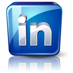 Social Media for Attorneys: Tips for Getting the Most Out of LinkedIn