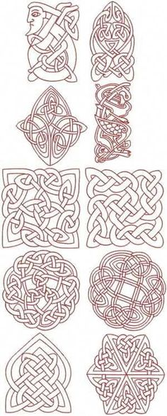 All About Art Tattoo Studio Rangiora. Quality work by Professional Artist. - All About Art Tattoo Studio Rangiora. Quality work by Professional Artist. Celtic Symbols, Celtic Art, Celtic Dragon, Celtic Knots, Mayan Symbols, Egyptian Symbols, Ancient Symbols, Vikings Art, Machine Embroidery Designs