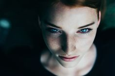 The End Of All Things by Michael Färber on 500px