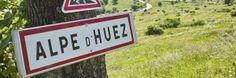 Hôtels à  Alpe d'Huez - France