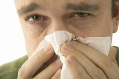 If the sinus symptoms don't subside, the issue could be due to anatomical blockages  such as a deviated nasal septum or nasal polyps, which may require surgical treatment.  Therefore, if you or someone whom you know is suffering from sinusitis for more than one or two weeks, consult a doctor.visit here-http://entdoctorhouston.kinja.com/5-tips-to-ease-acute-sinusitis-symptoms-1789207150