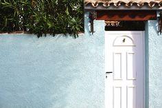 Moraira Spain | holiday sun | photography
