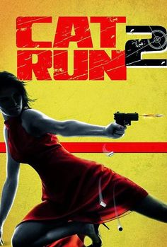 Cat Run 2 (2014) BluRay Rip 720p HD Full English Movie Free Download  http://alldownloads4u.com/cat-run-2-2014-bluray-rip-720p-hd-full-english-movie-free-download/