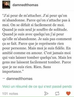 ignore text but on social media Text Quotes, Words Quotes, Love Quotes, Inspirational Quotes, French Quotes, Life Words, Bad Mood, Picture Quotes, Cool Words