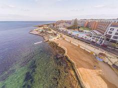 Языковая школа на Мальте
