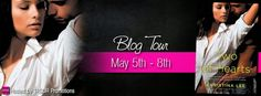 JB's Book Obsession : Two of Hearts by Christina Lee - Blog Tour