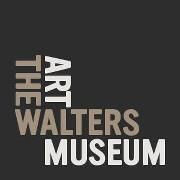 The Walters Art Museum: Great historical and cultural resource for parents and educators. Children's programs free on weekends for general public along with homeschool and toddler programs throughout the week.