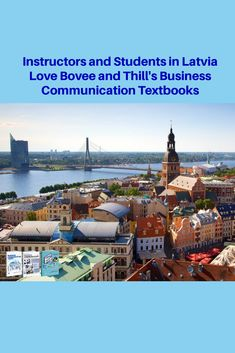 Throughout The World, Textbook, Paris Skyline, Fields, Texts, Communication, Photo Galleries, Author, Student