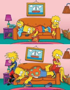 Family future c: