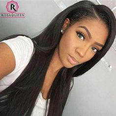 89.00$  Buy here - http://ali74c.worldwells.pw/go.php?t=32702700592 - Pre Plucked 360 Lace Frontal Brazilian Straight 360 Lace Virgin Hair 360 Lace Frontal Closure With Baby Hair Natural Hairline  89.00$