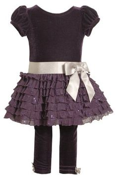 1affe06917ae 177 Best Newborn and Infant Baby Girls 3M-24M Dresses images ...