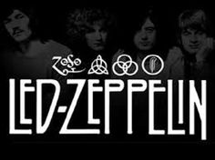 led zeppelin origins - Google Search