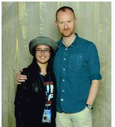 Mycroft Holmes and Doctor Who double! by Darklight-phoenix on DeviantArt