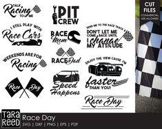 Race Flags Flag, Racing, Racing tattoos