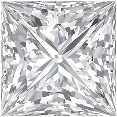Amazon.com: Sparkx Diamond Loose Moissanite 9.00CT, Real Colorless Diamond, VVS1 Clarity,Princess Cut Olive Shape Brilliant Gemstone for Making Vintage Ring, Jewelry, Pendant, Earrings, Necklaces: Clothing Diamond Drawing, Princess Cut, Moissanite, Cut Loose, Vintage Rings, Loose Gemstones, Clarity, Style Inspiration, Jewels