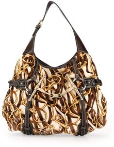 3055afd9a 8 Best Gucci Hobo Bag 100% Authentic 80% Off_guccioutletseller.com ...