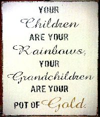70 Trendy thankful for children quotes grandchildren Life Quotes Love, Mom Quotes, Quotable Quotes, Family Quotes, Funny Quotes, Cousin Quotes, Nephew Quotes, Qoutes, My Children Quotes