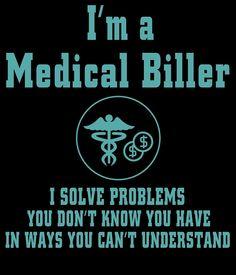 Medical Coder Quote TShirt  Medical Coder Medical And Medical
