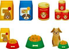 Free Image on Pixabay - Dog Food, Dog, Puppy, Kibbles, Eat : Dog Food Puppy - Free image on Pixabay Free Dog Food, Best Dog Food, Best Dogs, Kayaking With Dogs, Dog Food Reviews, Calorie Calculator, Natural Dog Food, Puppy Food, Large Dog Breeds