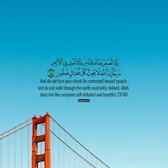 Quran Verses, Quran Quotes, Hindi Quotes, Muslim Quotes, Islamic Quotes, Spiritual Beliefs, Spirituality, Beautiful Names Of Allah, Islamic Pictures