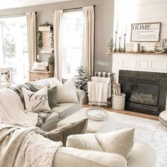 Home Decoration Design .Home Decoration Design Simple Living Room Decor, Cozy Living Rooms, Home Living Room, Living Room Designs, Living Room Furniture, Painting Living Rooms, Lamps For Living Room, Wooden Furniture, Apartment Living