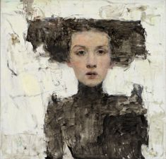 Check out Ron Hicks, Untitled 1 From Gallery 1261 Abstract Portrait, Portrait Art, Portraits, Portrait Paintings, Abstract Art, Figurative Kunst, Art Curriculum, Western Art, Art Fair