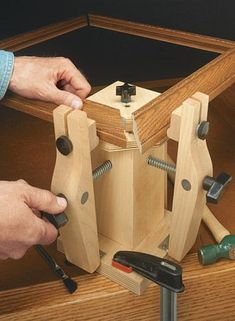 5 Diligent Clever Tips: Woodworking Bed Ana White wood working joints.Wood Working Bench Tips woodworking bed ana white. Awesome Woodworking Ideas, Best Woodworking Tools, Woodworking Joints, Woodworking Workbench, Woodworking Workshop, Woodworking Techniques, Woodworking Furniture, Woodworking Crafts, Woodworking Patterns