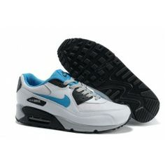 official photos 1ec68 3006a Air Max Sneakers, Sneakers Nike, New Nike Air, Nike Air Max, Me Too Shoes, Nike  Shoes, Free Shipping, Online Shopping Shoes, Air Max 90