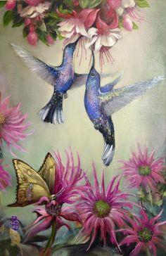 Brenda Burke Fine Art   Facebook