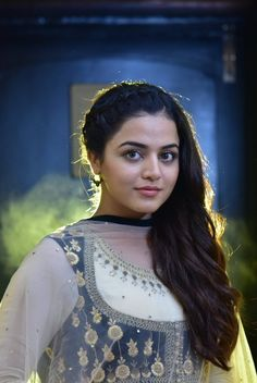 Telugu Actress Wamiqa Gabbi New Photoshoot Stills South Indian Actress Hot, Indian Bollywood Actress, Bollywood Girls, Beautiful Bollywood Actress, Most Beautiful Indian Actress, Beautiful Actresses, Beauty Full Girl, Cute Beauty, Beauty Women