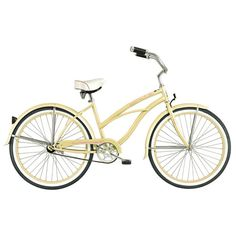 Gotta get a mint green beach cruiser . with a bell and a basket! Bicycle Safety, Kids Bicycle, Bicycle Women, Bmx Bikes For Sale, Mountain Bikes For Sale, Mountain Biking, Green Beach, Mint Green, Orange Beach