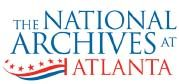 Friends of the National Archives-Southeast Region
