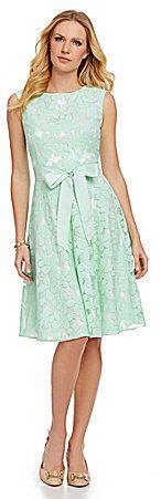 Alex Marie Bijoux Lace Dress on shopstyle.com