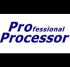 Visit proprocessor.com to find your best search on electric meat tenderizers. We supply stainless steel tenderizers which you can use for commercial purposes in the field of tenderizing meats easily.