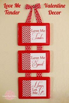 http://randomcreative.hubpages.com/hub/Valentines-Day-Decorations-Craft-Ideas