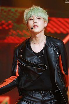 Image about boy in Suga~~ Min Yoongi by Rayven Mae Suga Suga, Min Yoongi Bts, Bts Bangtan Boy, Namjoon, Hoseok, Daegu, Agust D, Yoonmin, K Pop